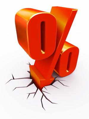 Imposition : selon les Français, les riches doivent payer plus !