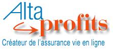 Assurance-vie : Un rendement garanti de 3% net en 2013 et 2014 chez AltaProfits !