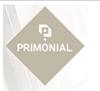 PRIMONIAL SERENIPIERRE