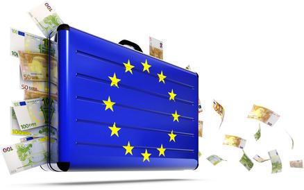 La zone Euro est sauvée, les financiers investissent de nouveau sur les dettes des Etats membres