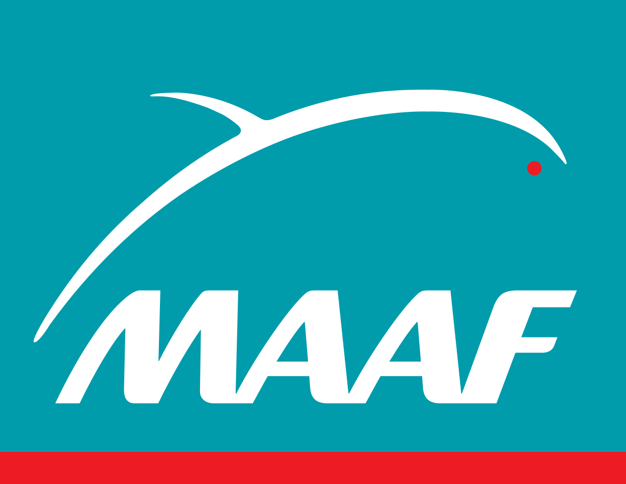 MAAF VIE (Winalto)