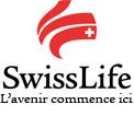 SwissLife Retraite Sélection