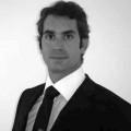 Gestion patrimoniale : Verisfinance et Financière de l'échiquier s'associent !