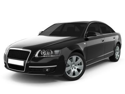 Automobile : une prime de conversion pour se débarrasser des vieux diesel