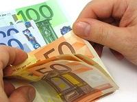 Sondage : les Français favorables à une loi sur un salaire maximum