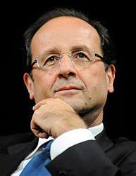 Budget : François Hollande annonce un déficit de 3,7 % en 2013