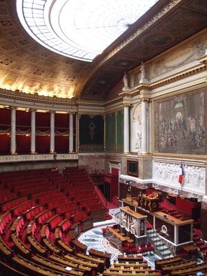 Projet de loi de Finances 2014 : le gouvernement veut réformer le RSA