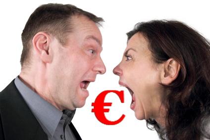 Finance : 26 % des Français se déclarent vulnérables