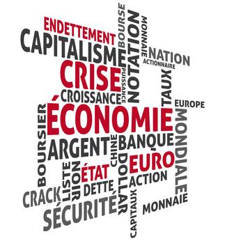 Chypre : plan de sauvetage, fermeture, dégradation...