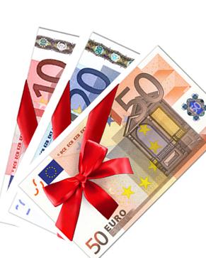 Epargne salariale : le déblocage proposé par hollande, un coup dur pour les entreprises