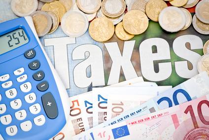Taxe à 75 % : les clubs de foot seront de la partie