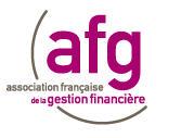Epargne salariale : l'AFG juge le déblocage anticipé incohérent et inefficace