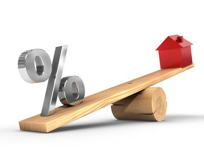 Investissement immobilier : les particuliers veulent plus de performances