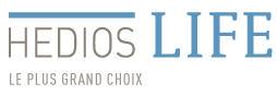 HEDIOS PATRIMOINE (Hedios Life)