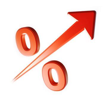 Inflation / mars 2013 : hausse des prix à la consommation de 0,8 %
