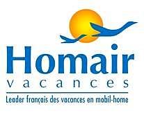 Obligation Homair Vacances
