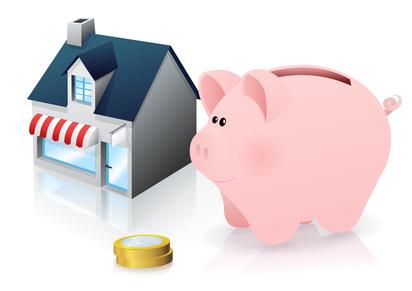 Immobilier / Coût du logement : 633 euros par mois en moyenne en 2013