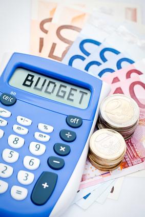 Pouvoir d'achat : les Français ont peur pour 2013