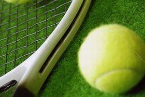 Roland-Garros : le Conseil de Paris a adopté une nouvelle délibération