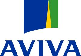 FCP : Aviva lance Aviva Zénith Sécurité 2