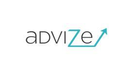 Assurance-vie : Advize triplement récompensé !