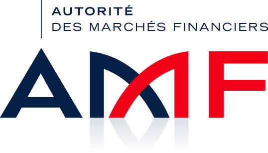 AMF : dossiers de médiation recevables en hausse !