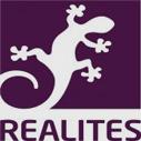 Obligation REALITES