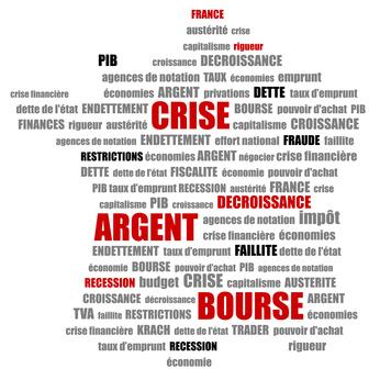 Crise : les Français sont optimistes !