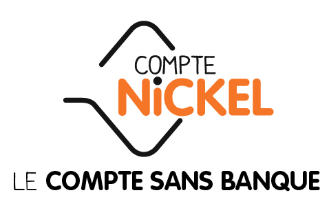 Compte Nickel : ce compte bancaire est-il vraiment low-cost ?
