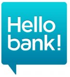 HELLO BANK CSL