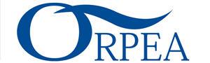 Obligation ORPEA