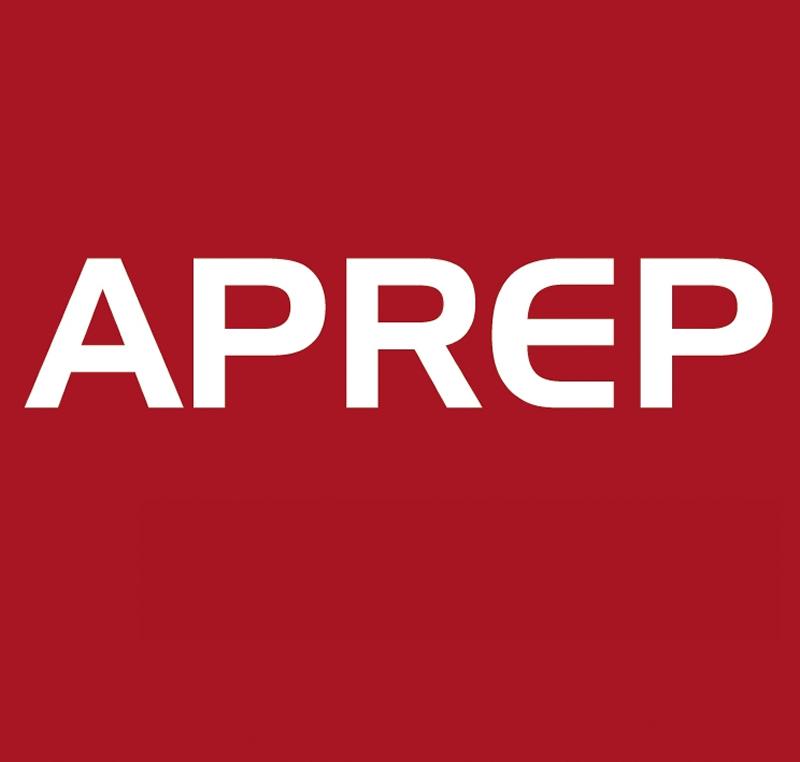 APREP (Pierre de soleil)
