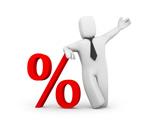 Inflation / Septembre 2013 : les prix se détendent de 0.2%