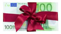 Puissance Avenir : prime de 100 euros offerte !