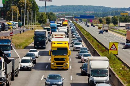 Une association recense les bonnes idées des Français sur la sécurité routière