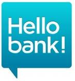 Hello bank : 50 € offerts sur le livret épargne