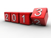 Assurance-vie : rendement des fonds euros servis en 2013