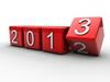 PERP : Rendements 2013