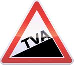 TVA : le gouvernement annonce des mesures pour les artisans et les commerçants