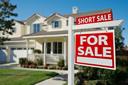 Taxe sur les plus-values immobilières : est-ce le moment de vendre ?