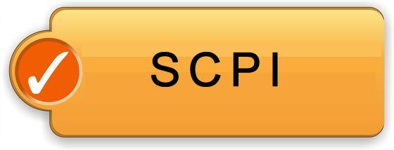 Assurance-vie / SCPI : liste des contrats pour investir en SCPI