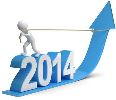 Budget 2014 : Un objectif de déficit limité à 3,6% du PIB