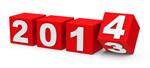 SMIC, Retraite, TVA, Tabac, Timbres... Tout ce qui change au 1er janvier 2014