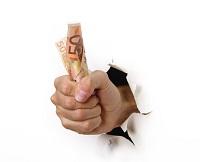 Salaire : votre fiche de paie de décembre est fausse !