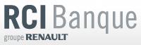 RCI Banque : une collecte phénoménale, pied au plancher !