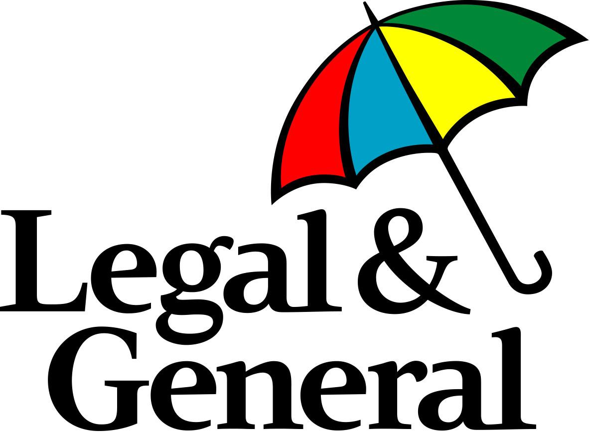 Assurance vie / Fonds euros 2013 : 2.75% pour Legal & General