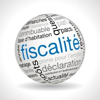 Assises de la fiscalité des entreprises : faut-il baisser l'impôt sur les sociétés ?