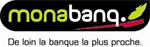 Banque en ligne : monabanq lance le Compte tout compris