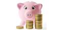 Comptes bancaires inactifs et assurances-vie en déshérence : le texte retouché