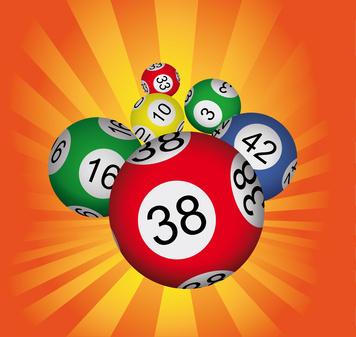 Vous connaissiez l'Euromillions ? Le Fisc portugais a trouvé mieux, une tombola parmi les contribuables jouant le jeu !